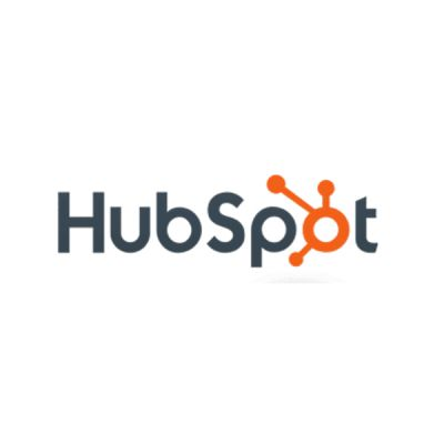 Untitled-1_0003_hubspot-inbound-certified