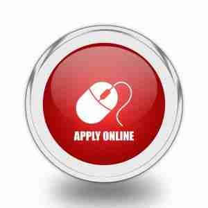 covid-19-business-relief-program-online-application