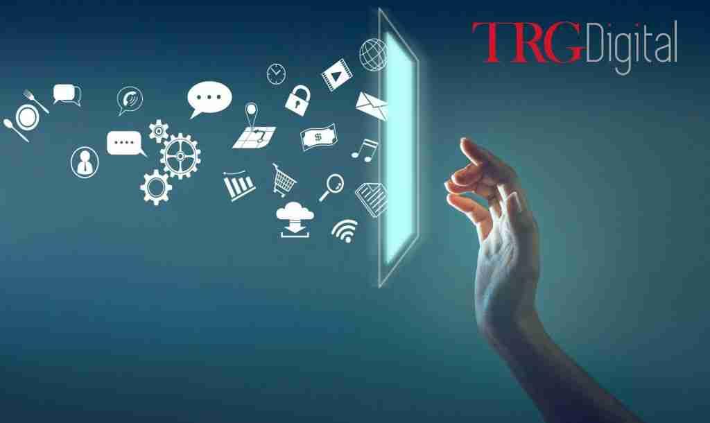 Digital Practice Marketing