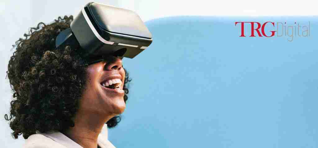 Virtual Reality in Dentistry