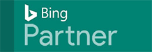 Bing Marketing Partner