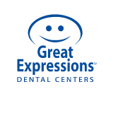 dental-marketing-great-expressions-square
